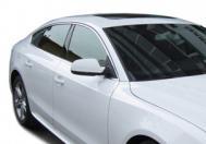 汉蝶汽车防晒膜,隔热膜 汽车玻璃膜